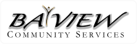 Bayview Community Services logo