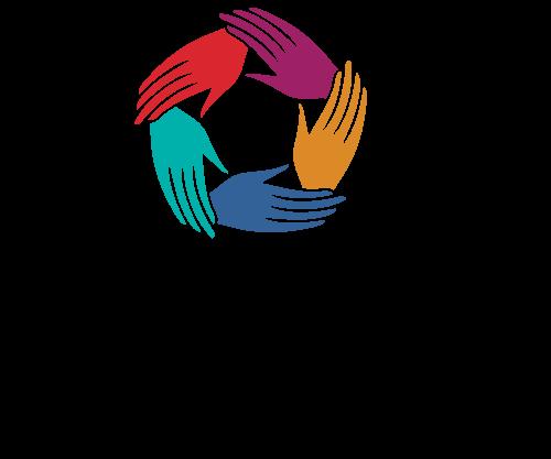 COTA logo