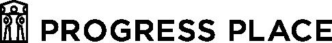 Progress Place logo